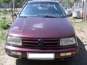 Volkswagen Vento 1993 года